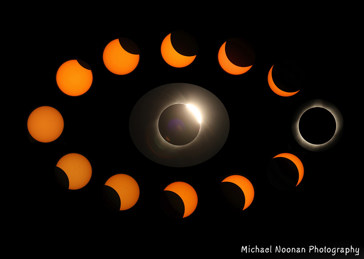 eclipse composite 06 1600_watermark.new